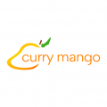 Curry Mango Indian Restaurant