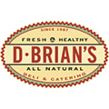D'Brians - France Ave