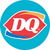 Dairy Queen Grill & Chill - 1127 N Broadway