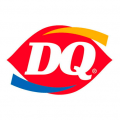 Dairy Queen - Little Rock