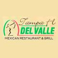 Del Valle Mexican Grill