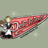 Deli-licious - Huntington Beach