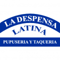 La Despensa Latina
