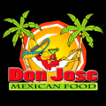 Don Jose Mexican Food