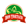 Don Tortaco Mexican Grill - South Decatur