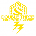Double Three - Kailua