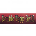 Double Tapp Grill