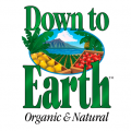 Down To Earth Organic & Natural - Kahului