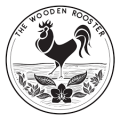 The Wooden Rooster - Seminole