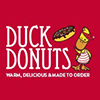 Duck Donuts - 4233 9th Street North