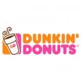 Dunkin Donuts - 2303 Pine Avenue