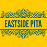 Eastside Pita