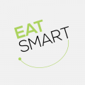 Eat Smart - Fort Myers