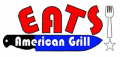 Eats! American Grill - Riverview