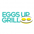 Eggs Up Grill - #28