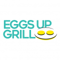 Eggs Up Grill - Powdersville