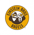 Einstein Bros Bagel - Ballantyne