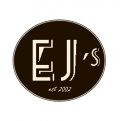 EJs Eats & Drinks