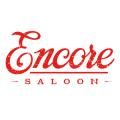 Encore Saloon - Honolulu