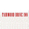 Fairwood Drive Inn