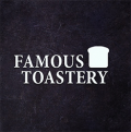 Famous Toastery - Davidson
