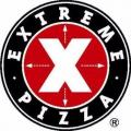 Extreme Pizza - Nolana Ave