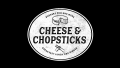 Cheese and Chopsticks