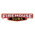 Firehouse Subs - Orange