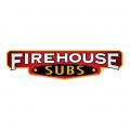 Firehouse Subs - UCF