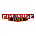 Firehouse Subs - Oviedo