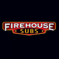 Firehouse Subs - Pine St.