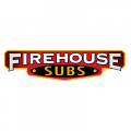 Firehouse Subs - Wade Hampton