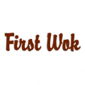 First Wok - Greenville