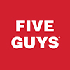 Five Guys - Anderson