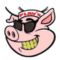 Flavs Barbecue