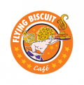Flying Biscuit Cafe - Main St