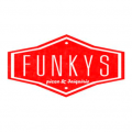 Funky's Pizza