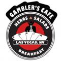 Gamblers Cafe