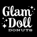Glam Doll Donuts - Eat Street