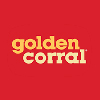 Golden Corral Buffet & Grill - 1451 Tamiami Trail