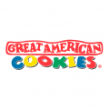 Great American Cookies-Brandon