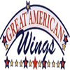 Great American Wings - S 2nd St