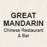 Great Mandarin Restaurant