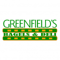 Greenfield's Bagels & Deli