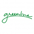 Greenline Salads