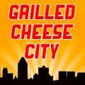 Grilled Cheese City