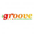The Groove Smoothie and Juice Bar