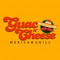 Guac n Cheese Mexican Grill
