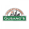 Gusano's Pizzeria - Little Rock