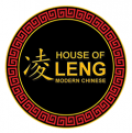House Of Leng